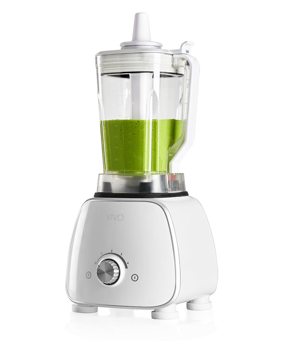 High speed professional Blender Blender | Classe Italy