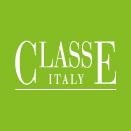 Classe Italy Sticky Logo Retina