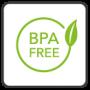 MATERIALI BPA FREE